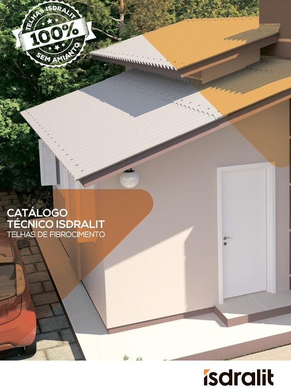 roofing-—-копия
