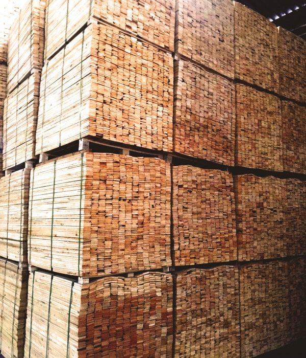 lumber1-1